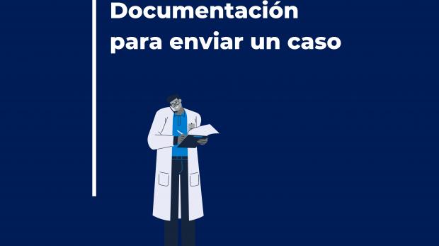 Imagenes Blog Clinica (1)