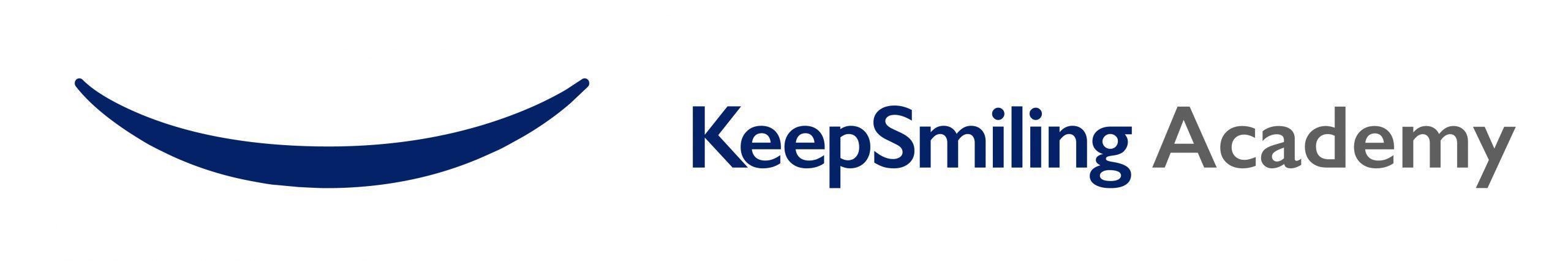 Keepsmiling Academy