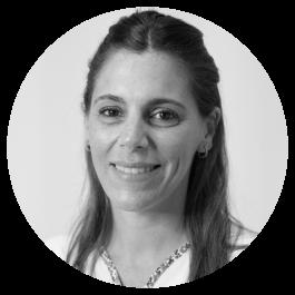 Dra. Eugenia Di Giano